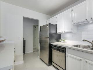 Photo 10: 101 2475 YORK Avenue in Vancouver: Kitsilano Condo for sale (Vancouver West)  : MLS®# R2557927