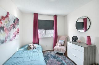 Photo 31:  in Calgary: Valley Ridge Detached for sale : MLS®# A1081088