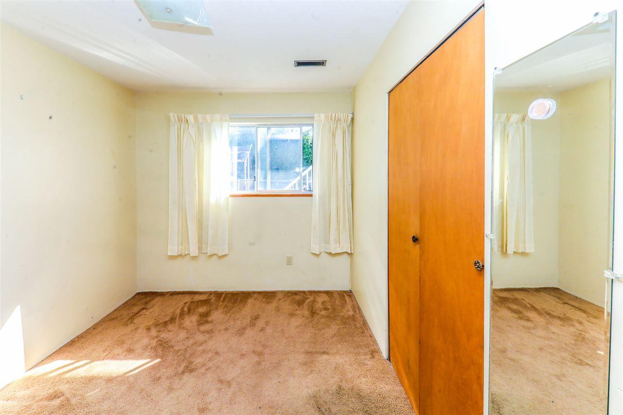 Photo 9: Photos: 11812 232 Street in Maple Ridge: Cottonwood MR 1/2 Duplex for sale : MLS®# R2317153