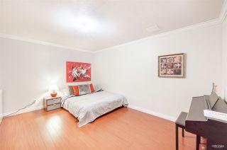 Photo 30: 14978 35 Avenue in Surrey: Morgan Creek House for sale (South Surrey White Rock)  : MLS®# R2553289