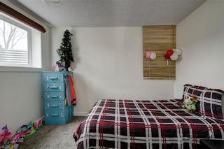 Photo 26: 14703 Deer Ridge Drive SE in Calgary: Deer Ridge Detached for sale : MLS®# A1126639