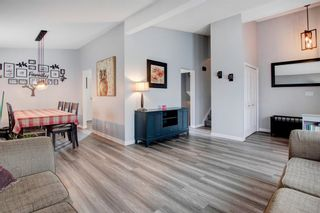 Photo 7: 136 Whiteside Crescent NE in Calgary: Whitehorn Detached for sale : MLS®# A1109601