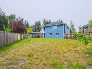 Photo 44: 2360 Mandalik Pl in NANAIMO: Na Diver Lake House for sale (Nanaimo)  : MLS®# 814371
