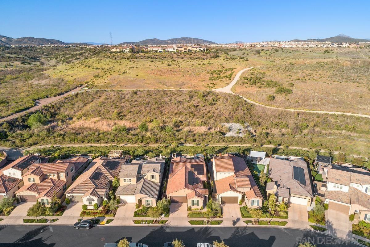 Photo 20: Photos: RANCHO BERNARDO House for sale : 3 bedrooms : 8012 Auberge Circle in San Diego