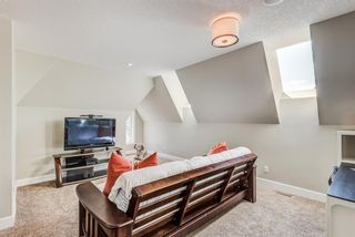 Photo 37: 507 28 Avenue NW in Calgary: Mount Pleasant Semi Detached for sale : MLS®# A1097016
