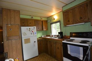 "Photo 9: 5222 THIRD Avenue: Hazelton Manufactured Home for sale in ""Two Mile"" (Smithers And Area (Zone 54))  : MLS®# R2382450"