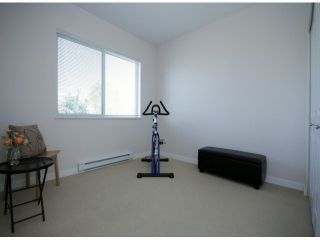 "Photo 14: 406 2943 NELSON Place in Abbotsford: Central Abbotsford Condo for sale in ""EDGEBROOK"" : MLS®# R2108468"