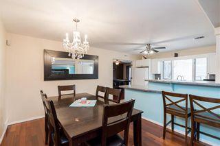 Photo 12: 14 Lochmoor Avenue in Winnipeg: Windsor Park Residential for sale (2G)  : MLS®# 202026978