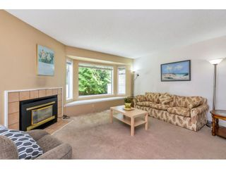 """Photo 10: 3117 SADDLE Lane in Vancouver: Champlain Heights Townhouse for sale in """"HUNTINGWOOD"""" (Vancouver East)  : MLS®# R2469086"""