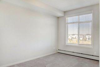 Photo 16: 307 6603 NEW BRIGHTON Avenue SE in Calgary: New Brighton Apartment for sale : MLS®# A1026529