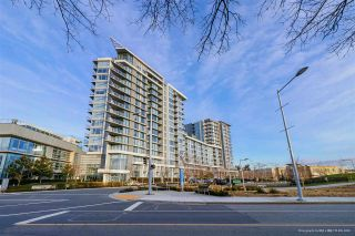 Photo 2: 1709 8333 SWEET AVENUE in Richmond: West Cambie Condo for sale : MLS®# R2531862