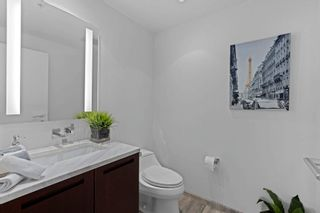 Photo 25: 3403 1011 W CORDOVA STREET in Vancouver: Coal Harbour Condo for sale (Vancouver West)  : MLS®# R2619093
