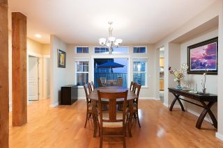 """Photo 8: 11 CLIFFWOOD Drive in Port Moody: Heritage Woods PM House for sale in """"STONERIDGE"""" : MLS®# R2597161"""