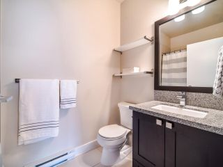 """Photo 12: 3322 MT SEYMOUR Parkway in North Vancouver: Northlands Townhouse for sale in """"NORTHLANDS TERRACE"""" : MLS®# R2566803"""