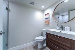 "Photo 15: 103 1133 E 29TH Street in North Vancouver: Lynn Valley Condo for sale in ""The Laurels"" : MLS®# R2125260"