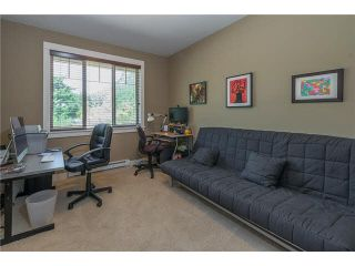 Photo 9: 1682 DEPOT ROAD in Squamish: Brackendale 1/2 Duplex for sale : MLS®# R2074216