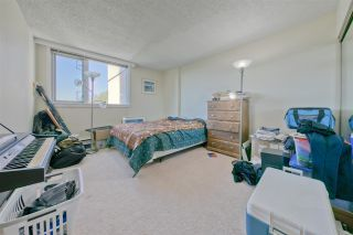 Photo 7: 902 7321 HALIFAX Street in Burnaby: Simon Fraser Univer. Condo for sale (Burnaby North)  : MLS®# R2570090