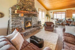 Photo 13: 653094 Range Road 173.3: Rural Athabasca County House for sale : MLS®# E4257302