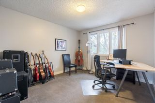 Photo 17: 24 10001 BROOKPARK Boulevard SW in Calgary: Braeside Row/Townhouse for sale : MLS®# C4297216