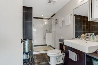 """Photo 18: 3801 188 KEEFER Place in Vancouver: Downtown VW Condo for sale in """"ESPANA"""" (Vancouver West)  : MLS®# R2541273"""