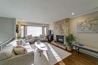 Photo 5: 1403 GABRIOLA Drive in Coquitlam: New Horizons House for sale : MLS®# R2534347