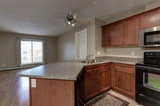 Photo 7: 216 15211 139 Street in Edmonton: Zone 27 Condo for sale : MLS®# E4244901