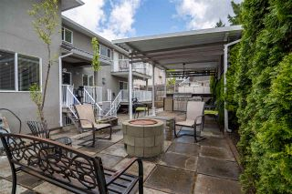 """Photo 19: 12428 64A Avenue in Surrey: West Newton House for sale in """"WEST NEWTON"""" : MLS®# R2591148"""
