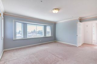Photo 11: 700 W 62ND Avenue in Vancouver: Marpole House for sale (Vancouver West)  : MLS®# R2602224
