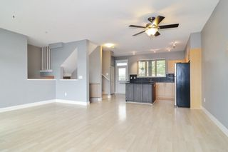 """Photo 6: 31 20326 68 Avenue in Langley: Willoughby Heights Townhouse for sale in """"SUNPOINTE"""" : MLS®# R2624755"""