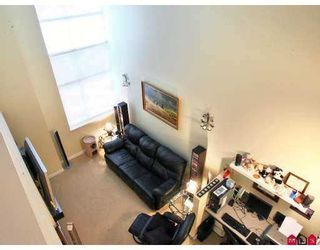 """Photo 14: 10866 CITY Parkway in Surrey: Whalley Condo for sale in """"THE ACCESS"""" (North Surrey)  : MLS®# F2702871"""