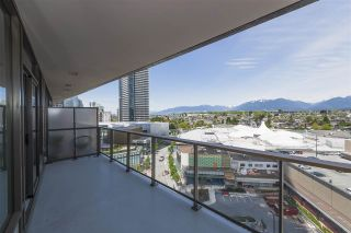 """Photo 14: 1009 4650 BRENTWOOD Boulevard in Burnaby: Brentwood Park Condo for sale in """"THE AMAZING BRENTWOOD"""" (Burnaby North)  : MLS®# R2579882"""