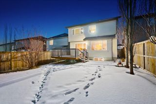Photo 40: 130 KINCORA MR NW in Calgary: Kincora House for sale : MLS®# C4290564