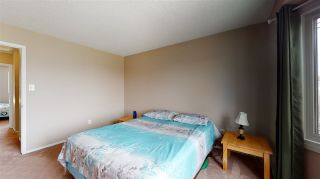 Photo 30: 311 RIVER Point in Edmonton: Zone 35 House for sale : MLS®# E4235746