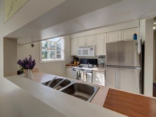 Photo 8: 44 622 FARNHAM Road in Gibsons: Gibsons & Area Condo for sale (Sunshine Coast)  : MLS®# R2604137
