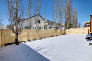 Photo 24: 777 Panorama Hills Drive NW in Calgary: Panorama Hills Detached for sale : MLS®# A1096936