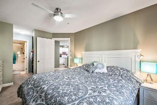 Photo 16: 212 290 Shawville Way SE in Calgary: Shawnessy Apartment for sale : MLS®# A1147561