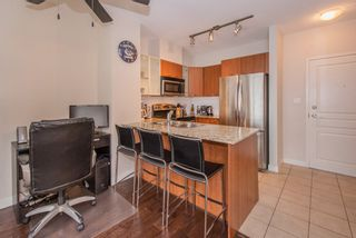 """Photo 5: 506 4028 KNIGHT Street in Vancouver: Knight Condo for sale in """"King Edward Village"""" (Vancouver East)  : MLS®# R2075544"""