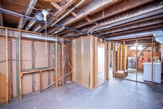 Photo 18: 407 3RD Street West: Stonewall Residential for sale (R12)  : MLS®# 202109643