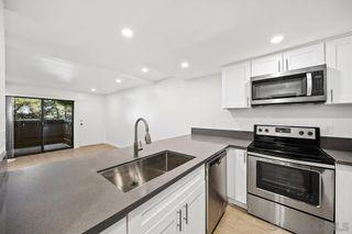 Photo 2: LA JOLLA Condo for sale : 1 bedrooms : 8362 Via Sonoma #C
