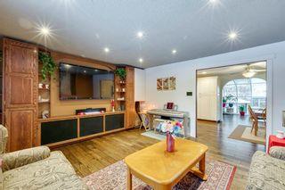 Photo 16: 275 Parkland Crescent SE in Calgary: Parkland Detached for sale : MLS®# A1064121