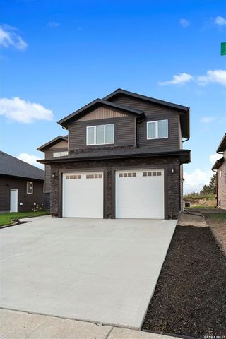 Photo 6: 2407 Buhler Avenue in North Battleford: Fairview Heights Residential for sale : MLS®# SK863383