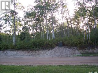 Photo 4: Timbuctu Estates in Christopher Lake: Vacant Land for sale : MLS®# SK846182