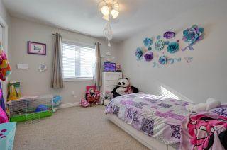 Photo 31: 5111 Bon Acres Crescent: Bon Accord House for sale : MLS®# E4228966
