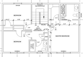 Photo 3: Lot 15 Cornerstone Drive in Valley: 104-Truro/Bible Hill/Brookfield Residential for sale (Northern Region)  : MLS®# 202103235