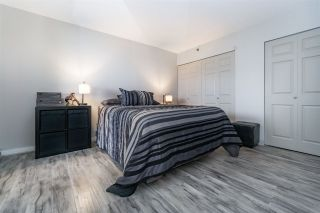 """Photo 11: 1604 738 FARROW Street in Coquitlam: Coquitlam West Condo for sale in """"THE VICTORIA"""" : MLS®# R2178459"""