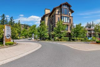 Photo 22: 304 2049 Country Club Way in : La Bear Mountain Condo for sale (Langford)  : MLS®# 850107