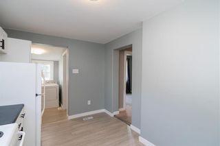 Photo 22: 215 Pandora Avenue in Winnipeg: East Transcona Residential for sale (3M)  : MLS®# 202122172