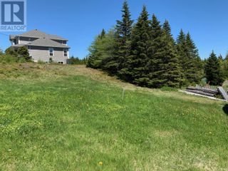 Photo 6: 52 Pitchers Path in St. John's: Vacant Land for sale : MLS®# 1233465