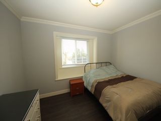 Photo 11: A 1042 CHARLAND Avenue in Coquitlam: Central Coquitlam 1/2 Duplex for sale : MLS®# R2257385