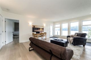 Photo 17: 1938 CARDINAL Crescent in North Vancouver: Deep Cove House for sale : MLS®# R2534974